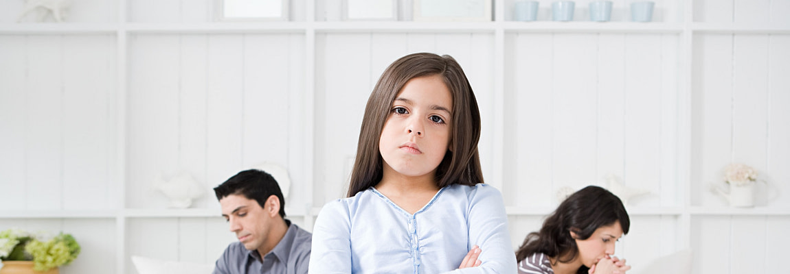 Чи однакові ролі батька та матері у вихованні дітей?