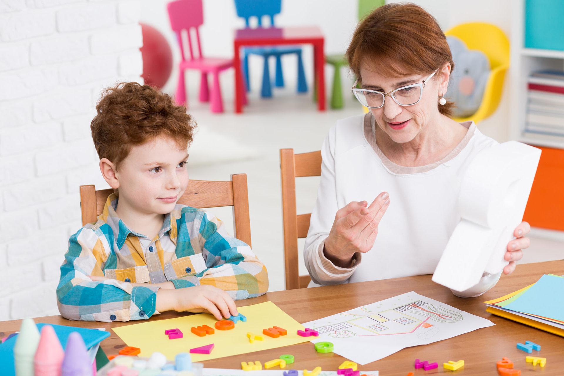 ВИЗНАЧЕННЯ  функціональної готовності дітей до навчання у першому класі загальноосвітнього навчального закладу