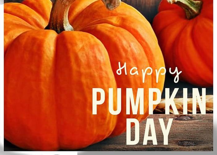 [:ua]Happy pumpkin day 2019[:]