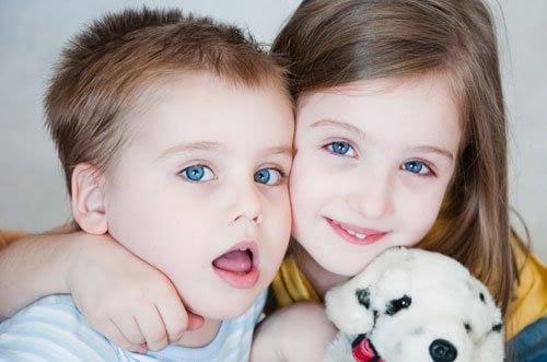Десять «золотых правил» для родителей